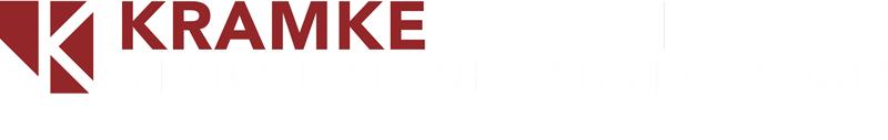 Die Unternehmen der Kramke Baugruppe - Baubetrieb M. Kramke - Kramke Baugesellschaft mbH